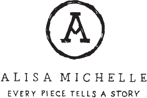 Alisa Michelle
