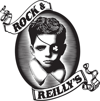 Rock & Reilly's