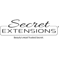 Secret Extentions