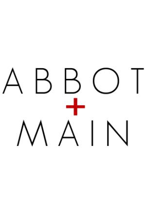 Abbot + Main