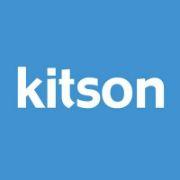 kitson-squarelogo-1423754688249.png