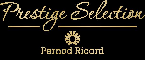 Prestige Selection
