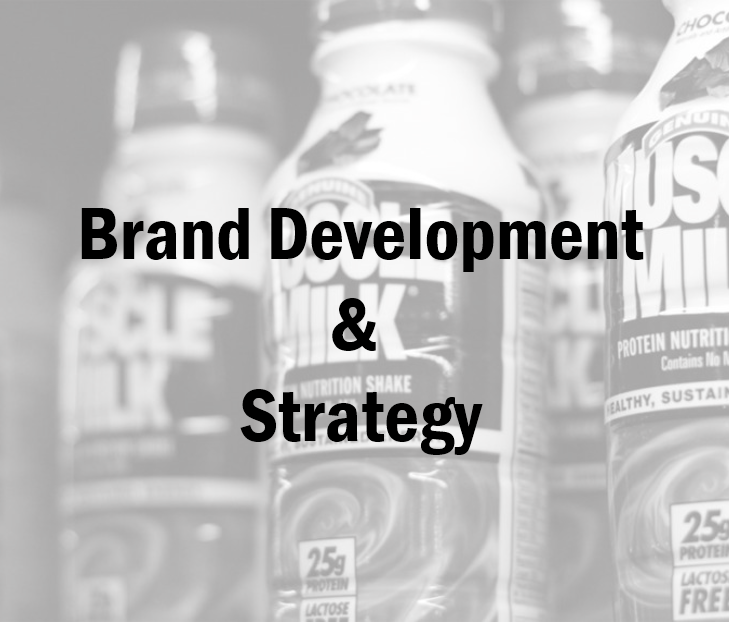 Brand Development & Strategy.PNG