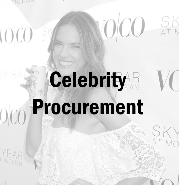 Celebrity Procurement.PNG