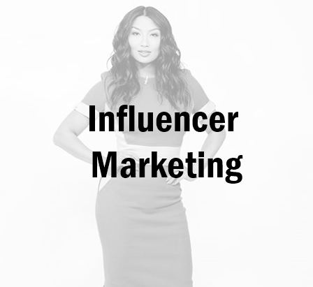 Influencer Marketing.PNG