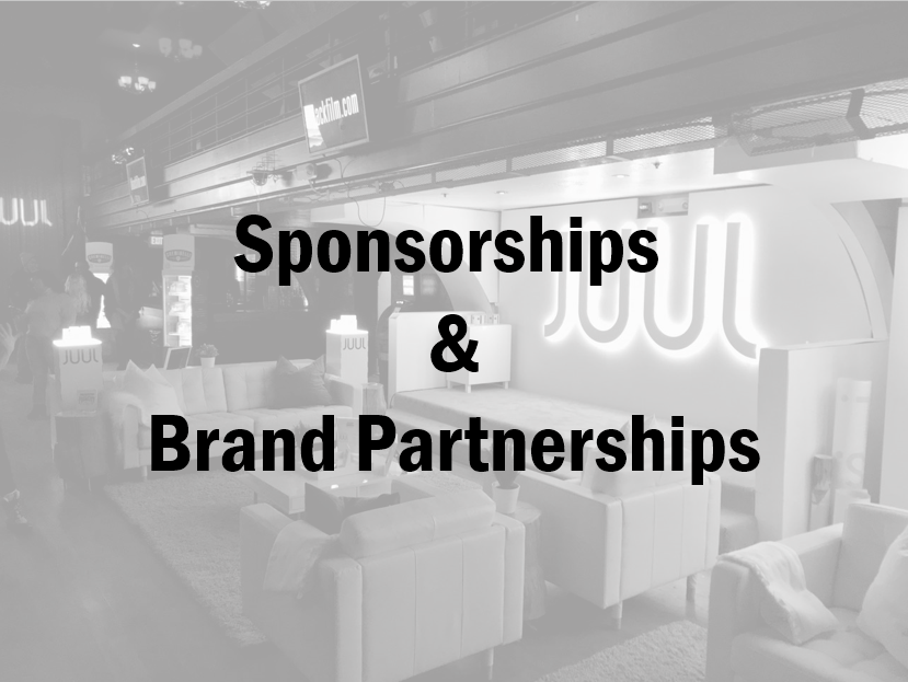 Sponsorships & Brand Partnerships.PNG
