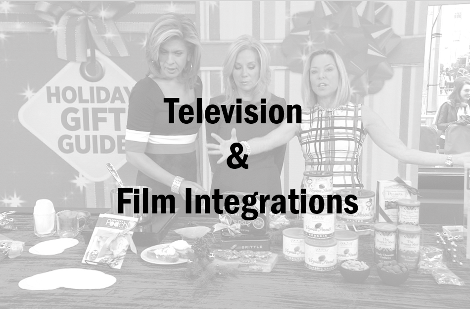 Television & Film Integration.PNG