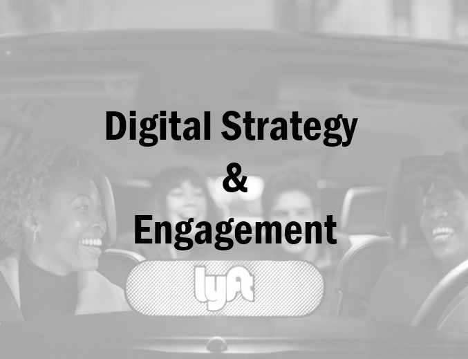 Digital Strategy & Engagement.PNG