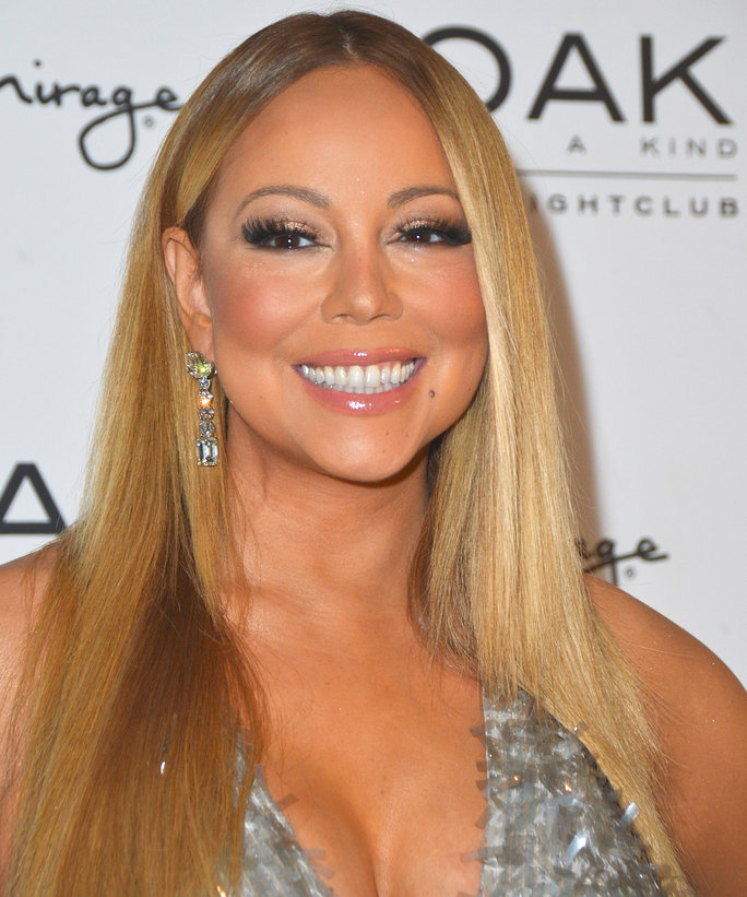 052316-Mariah-Carey-Headshot-Lead4.jpg