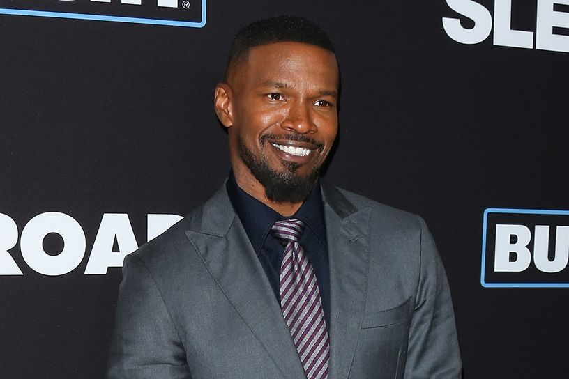 Jamie-Foxx-Does-Stand-Up-for-the-First-Time-in-15-Years.jpg