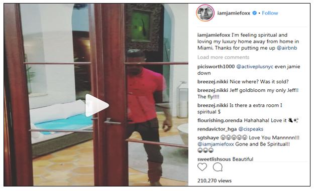 Jamie Foxx Social Media.PNG