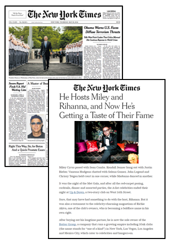 NY Times Exec Profile Richie.PNG
