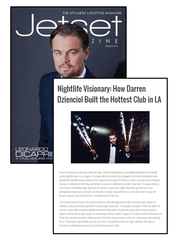 Jet Set Magazine Exec Profile Darren.PNG