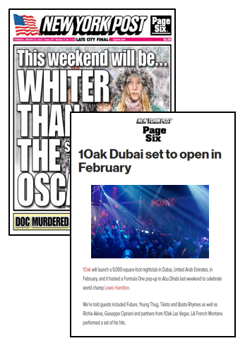 NY Post Page Six Dubai.PNG