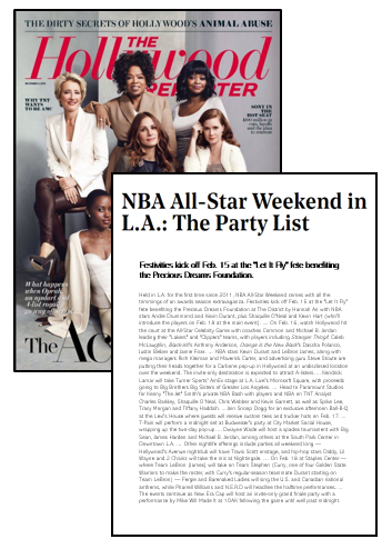 Hollywood Reporter LA.PNG