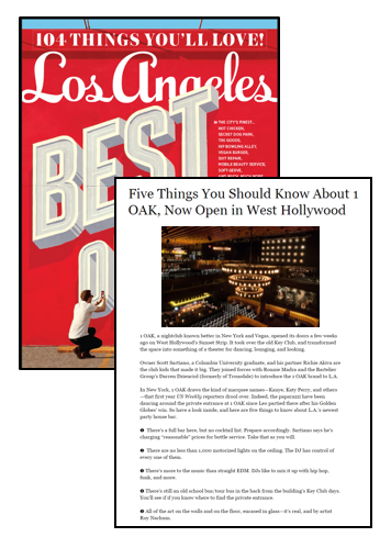 Los Angeles Magazine LA.PNG
