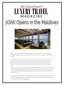 Luxury Travel Magazine Maldives.PNG
