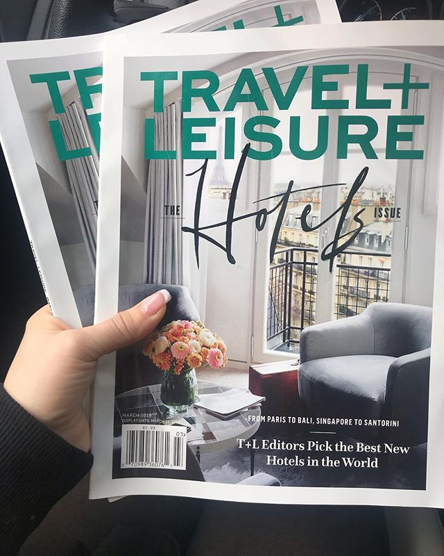 Tina turner said it best.... simply the best, better than all the rest!!! Congratulations @hoteljoaquin on being included in @travelandleisure & @nytimes both in 1 week!! 👏🏼 #AuricRoad #hoteljoaquin #travelandleisure #nytimes #lagunabeach