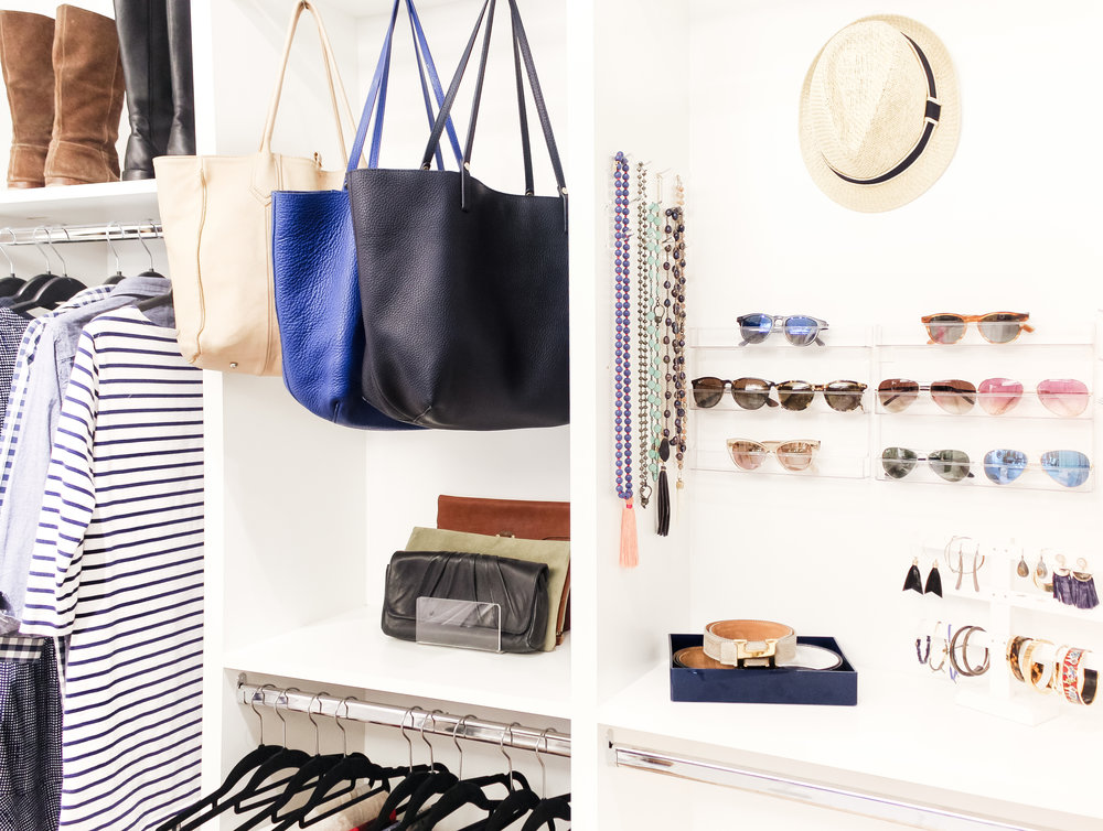 closet (1 of 1).jpg