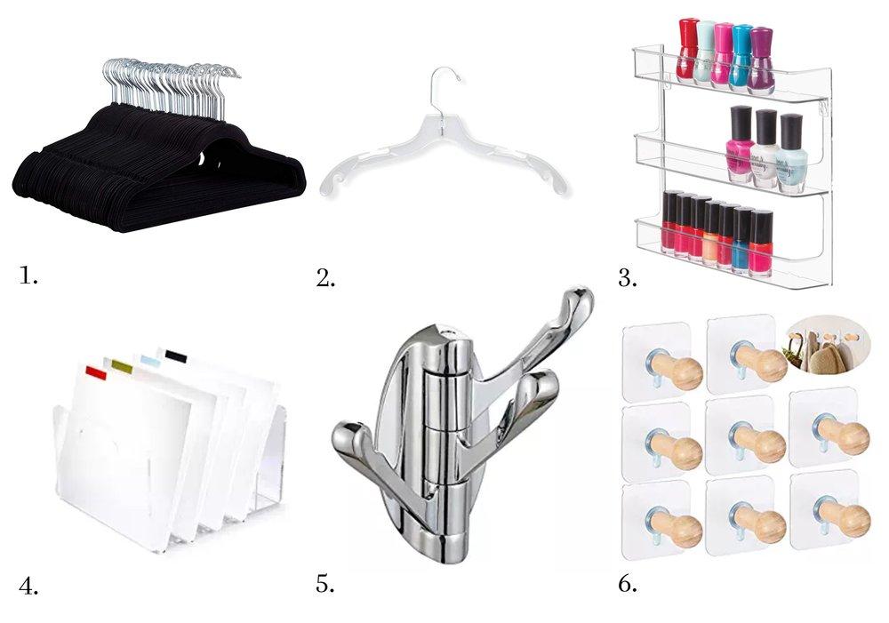 Closet Amazon Favorites Collage1.jpg