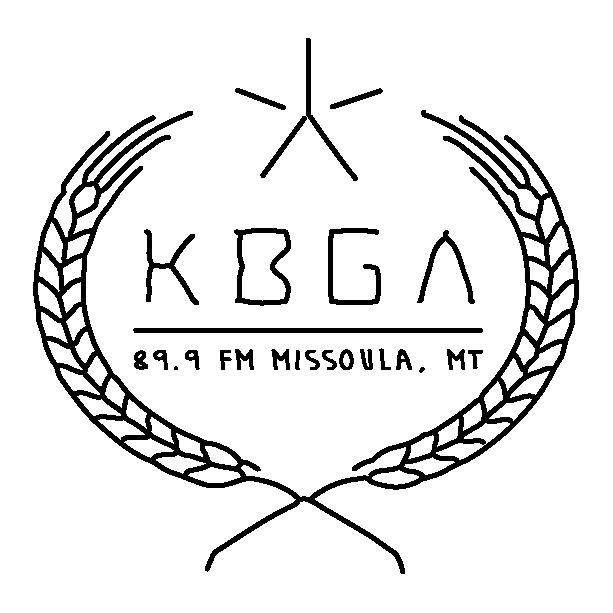 KBGA Logo_scribble (2).png