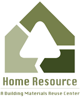 homeresource_logo_2018-as-Smart-Object-1.png