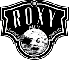RoxyLogo-TRANSPARENT.png