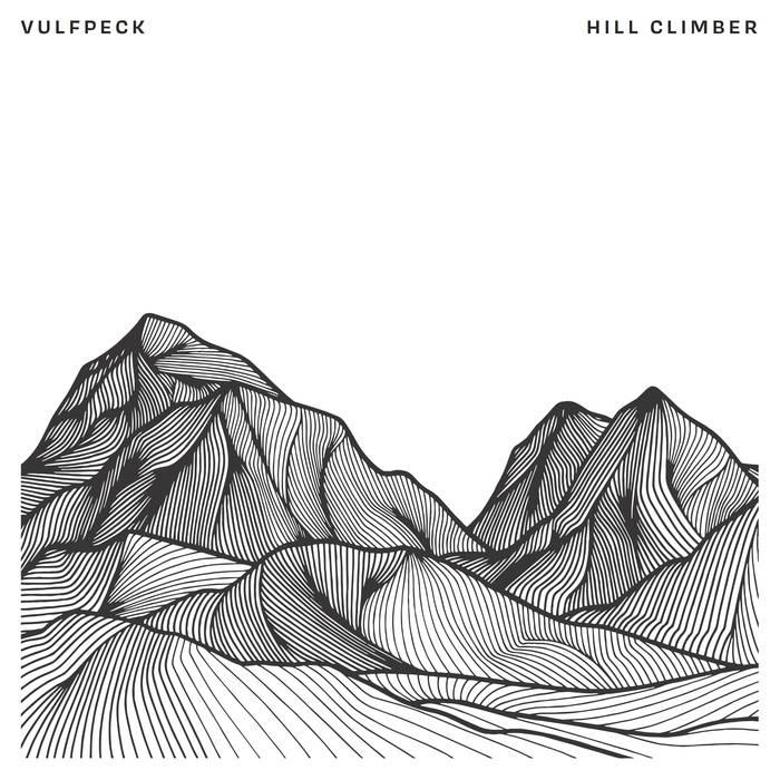 hillclimber.jpg