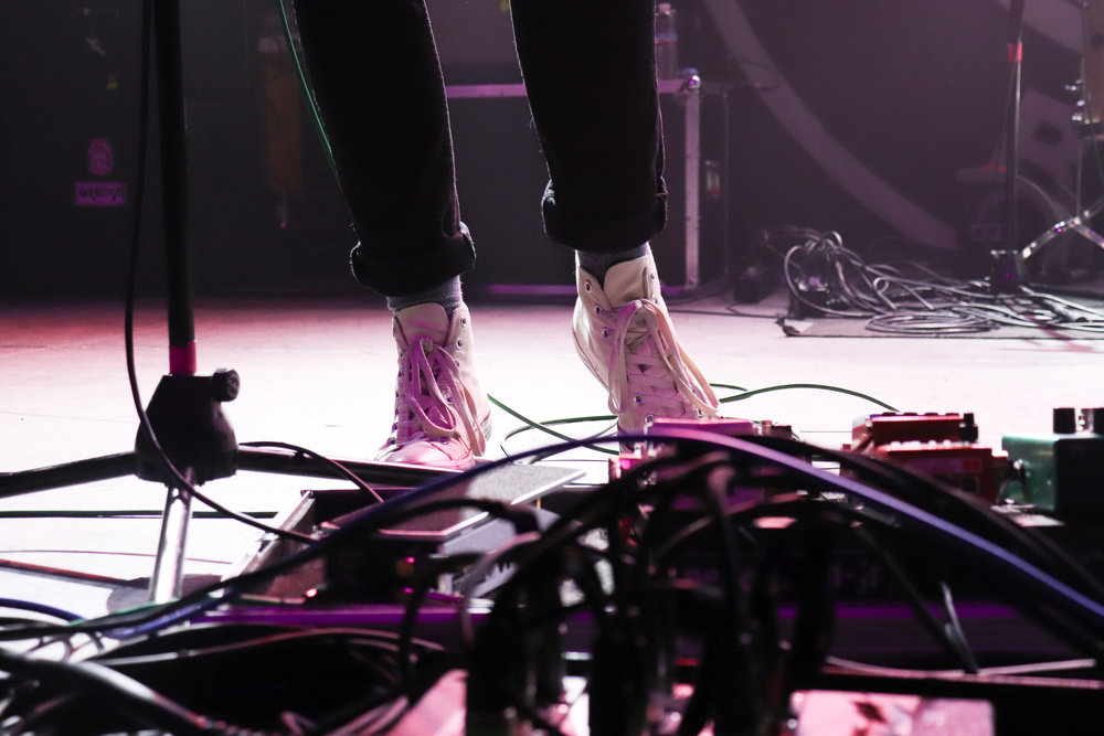 tigers jaw shoes.jpg