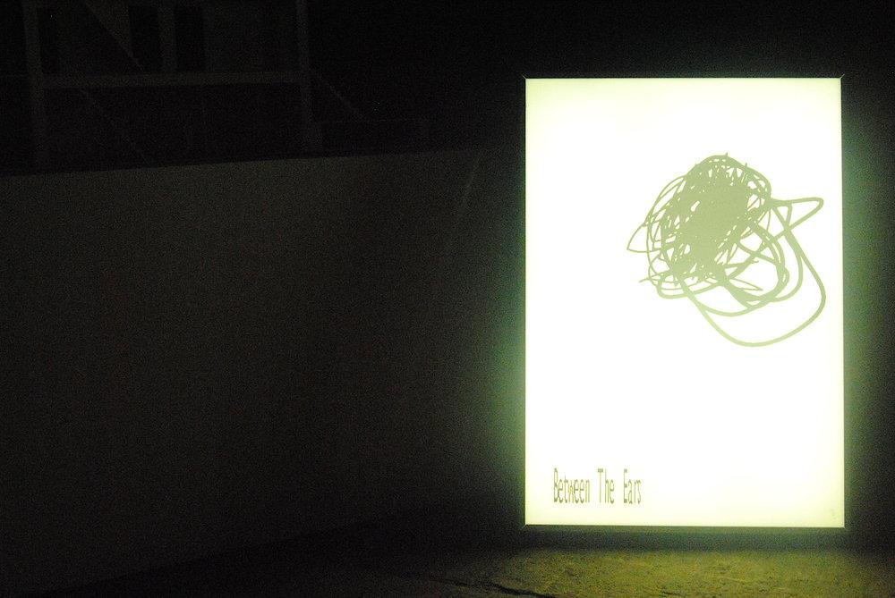 9.AD 24 2012.JPG