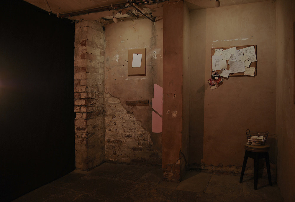 View Rear Exhibition Space.JPG