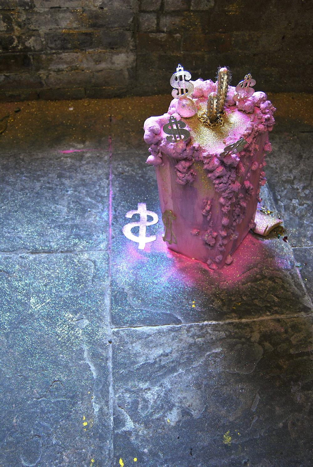 Set in Stone 3.JPG