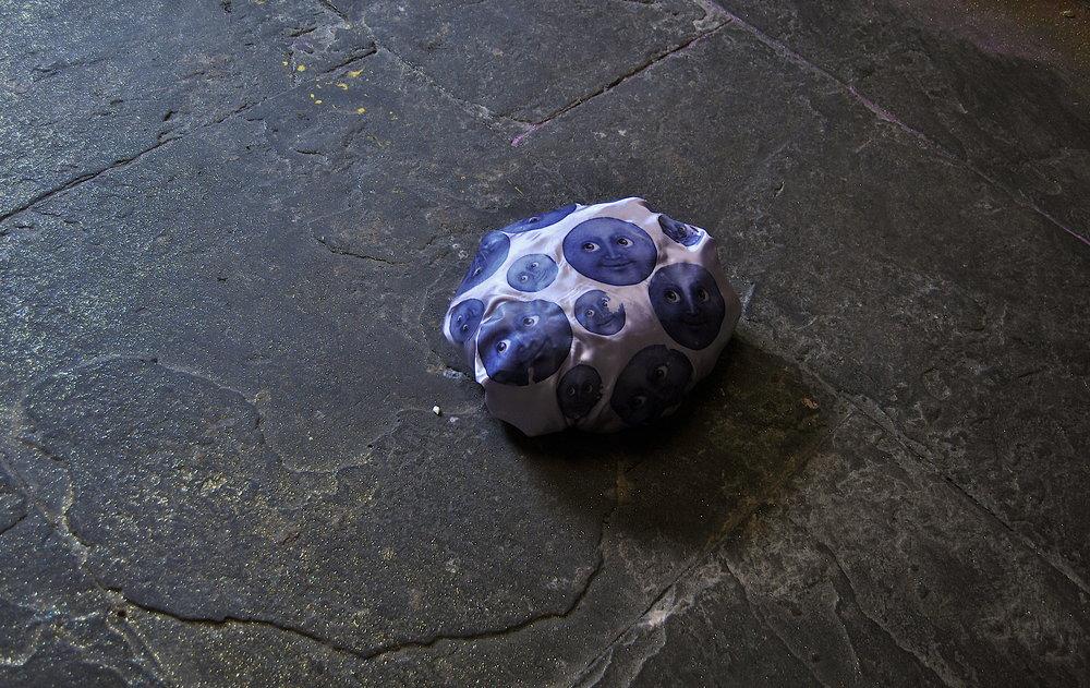 Set in Stone 11.JPG