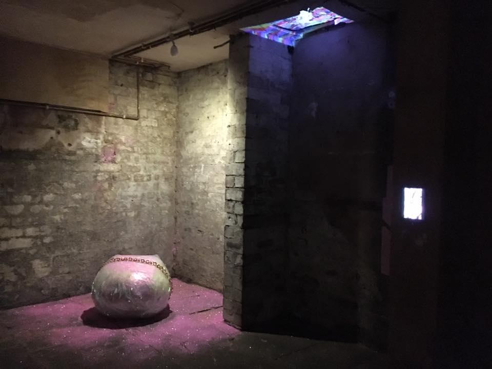 Set in Stone 17 (PE).jpg