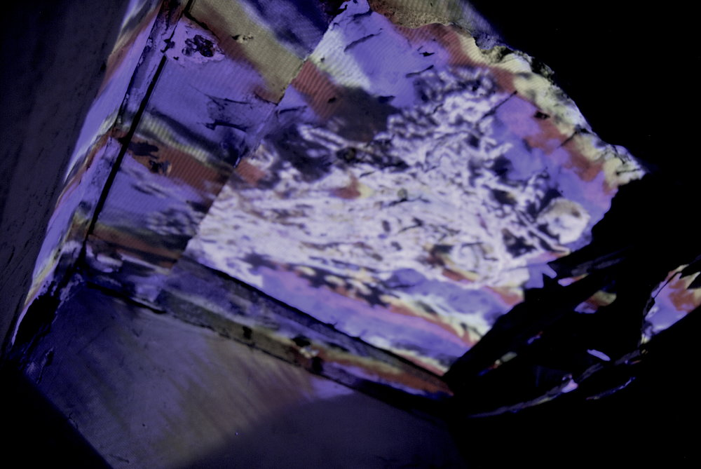 Set in Stone 19.JPG