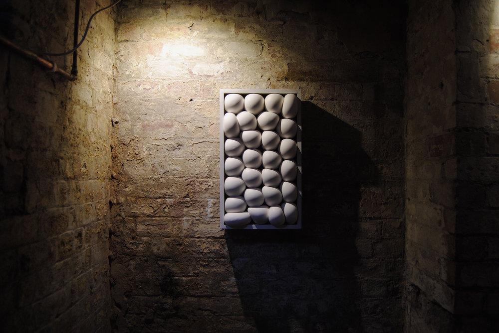 Lightbox 500:1 (2).jpg