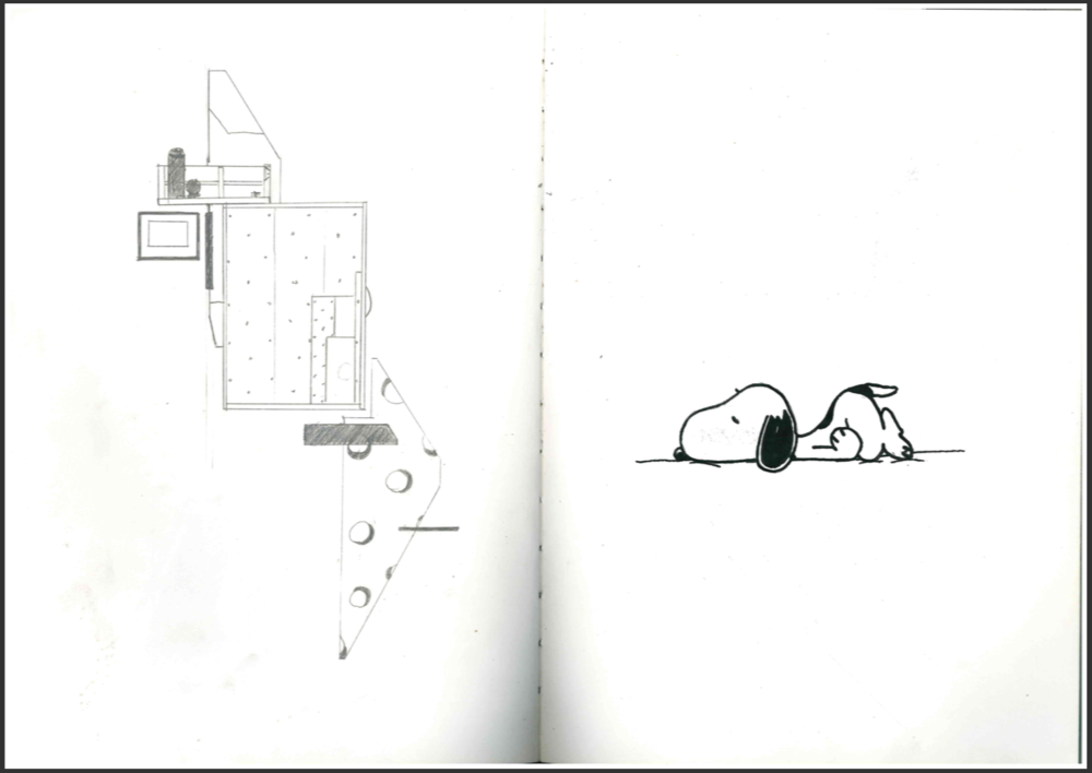 Alistair Woods Sketch Book Pages 4.png