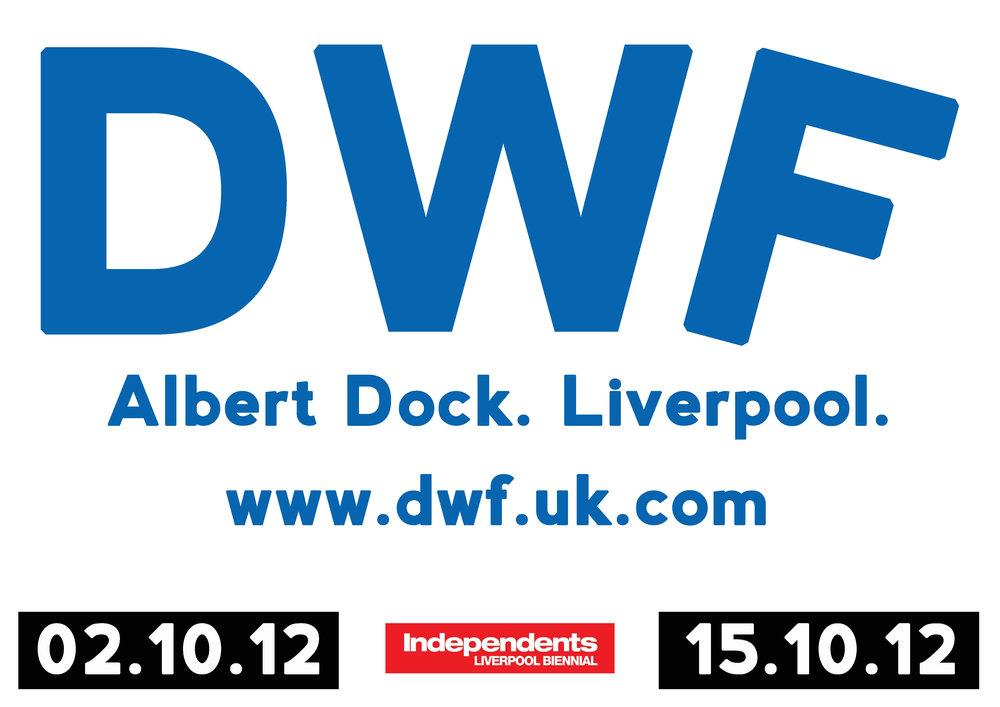Liverpool dwf.jpg