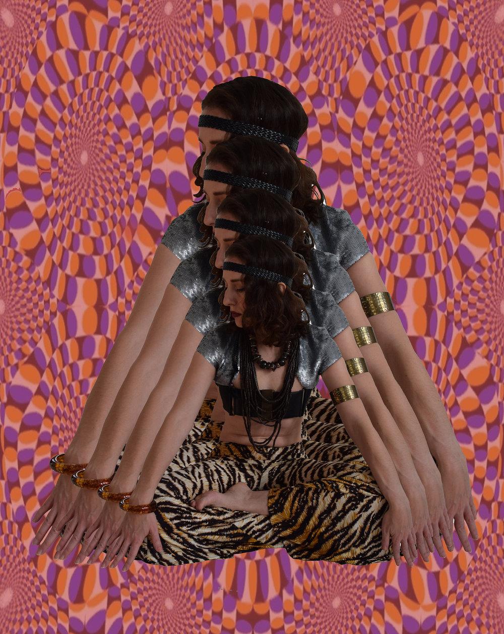Neo Hippie tile RGB copy jpg format.jpg
