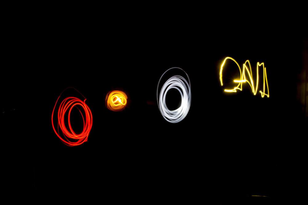 007 Vale Signs.jpg