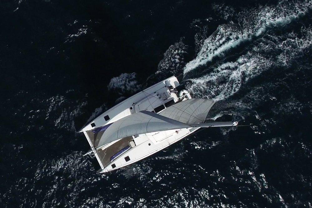 catamaran+eos+54+Porquerolles+grand+voyage+rapide+performant+confortable+%2829%29_copy.jpg