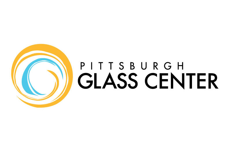glass center_1.jpg