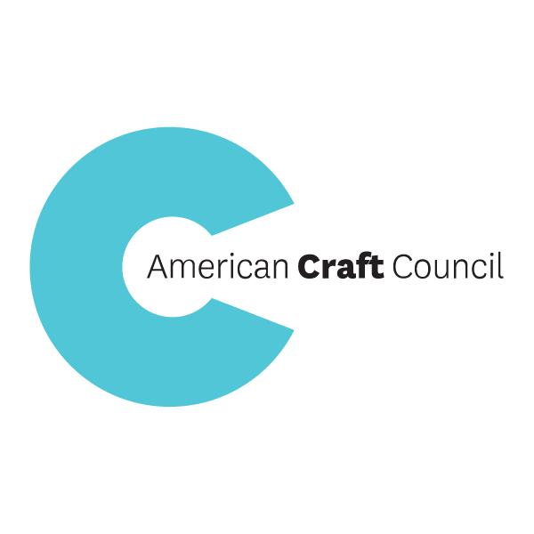acc-social-logo-blue.png