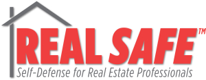 Real-Safe-Logo-300x116.jpg