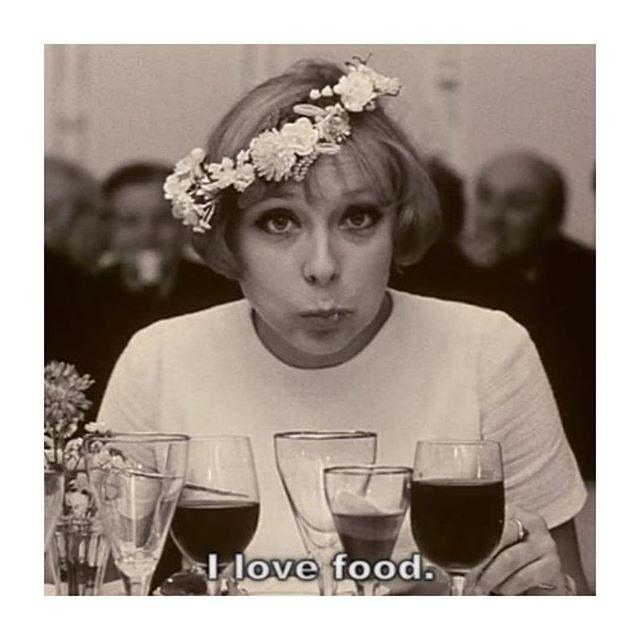 Samesies #alwayshungry ✌🏼