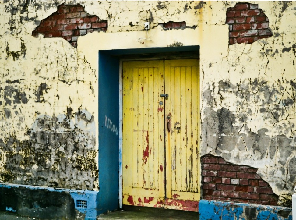 old-yellow-door.jpeg