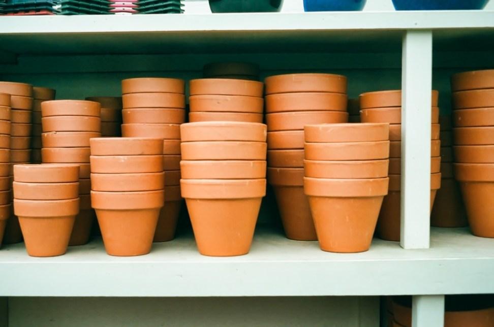 terracotta-pots.jpeg