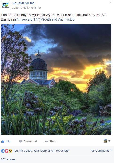 1500-likes-st-marys-basilica-invercargill.jpg