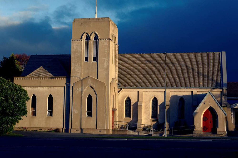all-saints-church-dee-street-invercargill-slide.jpg