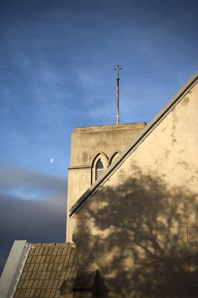 all-saints-church-2.jpg